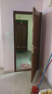 Gallery Cover Image of 1050 Sq.ft 2 BHK Apartment for rent in Moham Apartment, Arakere for 14000