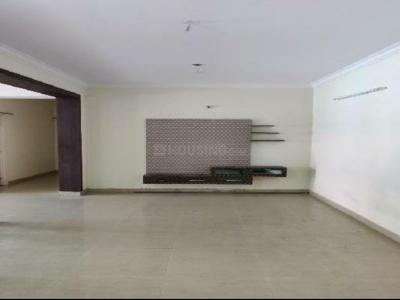 Gallery Cover Image of 1850 Sq.ft 3 BHK Apartment for buy in Asian Laasya , Whitefield for 8900000
