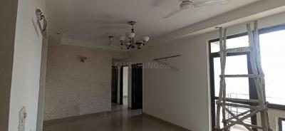 Gallery Cover Image of 1800 Sq.ft 3 BHK Apartment for rent in Jaipuria Sunrise Greens Apartment, Ahinsa Khand for 15000