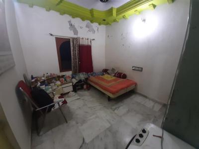 Hall Image of PG 6612675 Naranpura in Naranpura