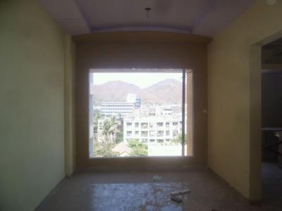 Gallery Cover Image of 615 Sq.ft 1 BHK Apartment for rent in Nalasopara East for 6500