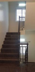 Gallery Cover Image of 850 Sq.ft 2 BHK Apartment for rent in Kharghar for 15000