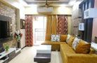 Gallery Cover Image of 3000 Sq.ft 6 BHK Independent House for buy in Sector 26 for 19000000
