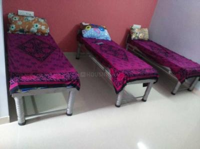 Bedroom Image of Lakshmi Srinivasa PG in Koramangala