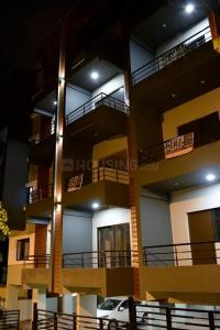 Gallery Cover Image of 1460 Sq.ft 3 BHK Apartment for buy in Kamala Nagar for 8030000