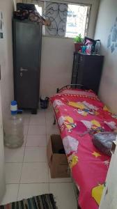 Bedroom Image of PG 5058180 J. P. Nagar in JP Nagar