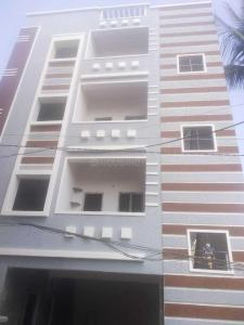 Gallery Cover Image of 725 Sq.ft 2 BHK Independent House for rent in Bharat Heavy Electricals Limited for 11000