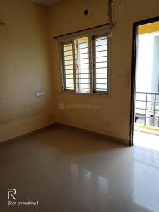 Gallery Cover Image of 781 Sq.ft 2 BHK Apartment for rent in Vandalur for 7500