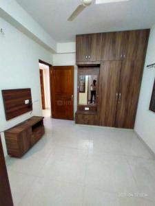 Gallery Cover Image of 1750 Sq.ft 3 BHK Independent Floor for rent in HSR Layout for 42000