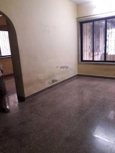 Gallery Cover Image of 595 Sq.ft 1 BHK Apartment for rent in Vasai West for 9000