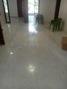 Gallery Cover Image of 2250 Sq.ft 3 BHK Independent Floor for buy in Sector 16 for 12000000