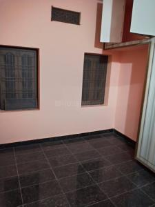 Gallery Cover Image of 1600 Sq.ft 3 BHK Independent House for rent in Uppal for 12000