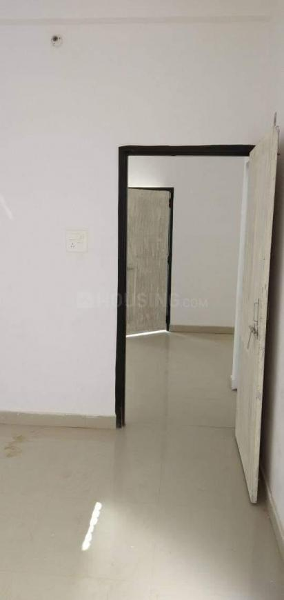 Bedroom Image of 780 Sq.ft 2 BHK Apartment for rent in Andul for 7000