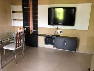 Gallery Cover Image of 1150 Sq.ft 2 BHK Apartment for rent in Mulund West for 34000