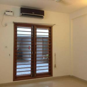 Gallery Cover Image of 1950 Sq.ft 3 BHK Independent House for rent in Thoraipakkam for 25000