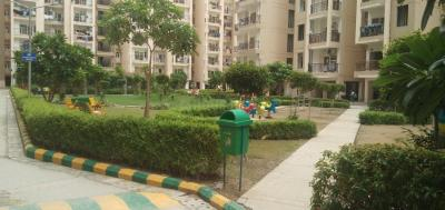 Gallery Cover Image of 1330 Sq.ft 3 BHK Apartment for buy in Raj Nagar Extension for 3585000