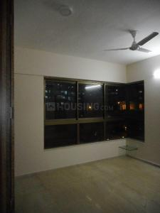 Gallery Cover Image of 998 Sq.ft 2 BHK Apartment for buy in L&T Emerald Isle, Powai for 18500000