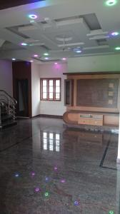 Gallery Cover Image of 1900 Sq.ft 3 BHK Independent House for buy in Nagadevana Halli for 12100000