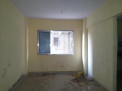 Gallery Cover Image of 395 Sq.ft 1 RK Apartment for rent in Diva Gaon for 3500