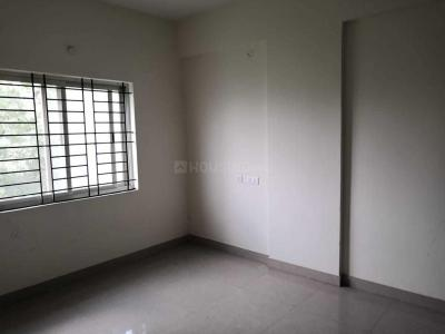 Gallery Cover Image of 1350 Sq.ft 2 BHK Apartment for rent in Neeladri Prince, RR Nagar for 16000