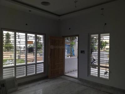 Gallery Cover Image of 1180 Sq.ft 4 BHK Independent House for buy in Kalkere for 18500000