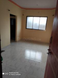 Gallery Cover Image of 500 Sq.ft 1 BHK Apartment for buy in Trupti Apartment, Nalasopara West for 2500000