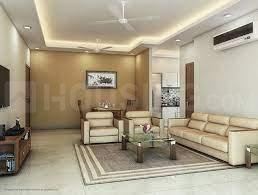 Gallery Cover Image of 1220 Sq.ft 2 BHK Villa for buy in Kharadi for 11000000