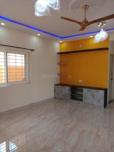 Gallery Cover Image of 1500 Sq.ft 3 BHK Apartment for rent in Kalyan Nagar for 36000