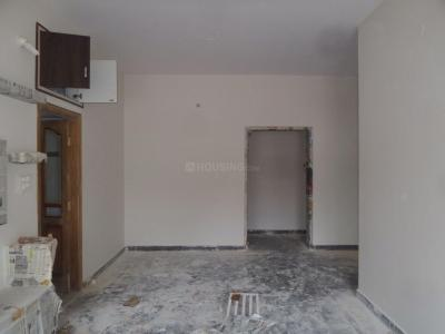 Gallery Cover Image of 1200 Sq.ft 2 BHK Apartment for buy in Vijayanagar for 8500000