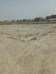 Gallery Cover Image of  Sq.ft Residential Plot for buy in Chakeri for 399114