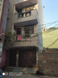 Gallery Cover Image of 720 Sq.ft 2 BHK Independent House for buy in Shahdara for 16000000