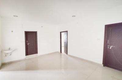 Gallery Cover Image of 1000 Sq.ft 3 BHK Apartment for rent in Kismatpur for 12000