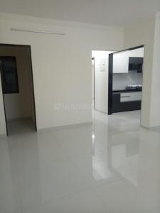 Gallery Cover Image of 984 Sq.ft 2 BHK Apartment for buy in JK IRIS, Mira Road East for 7700000