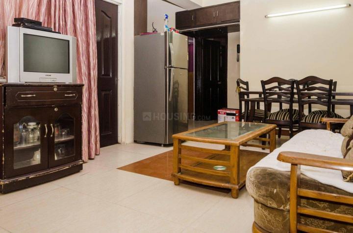Living Room Image of PG 4643782 Shipra Suncity in Shipra Suncity