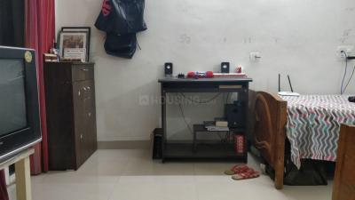 Gallery Cover Image of 550 Sq.ft 1 RK Apartment for rent in Hadapsar for 15000