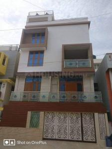 Gallery Cover Image of 4200 Sq.ft 3 BHK Independent House for buy in Nagavara for 32500000