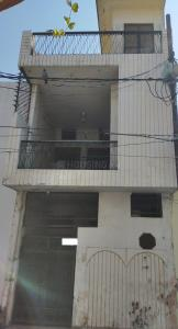 Gallery Cover Image of 1440 Sq.ft 3 BHK Independent House for buy in Arya Nagar for 3700000