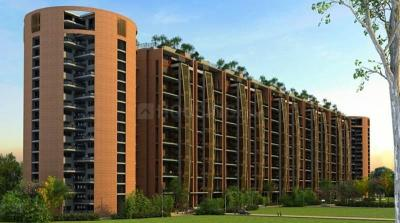 Gallery Cover Image of 7648 Sq.ft 4 BHK Independent Floor for rent in Whitefield for 300000