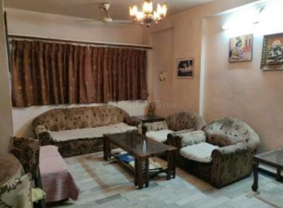 Gallery Cover Image of 945 Sq.ft 2 BHK Apartment for rent in Goyal Intercity, Thaltej for 22500