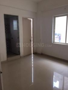Gallery Cover Image of 1134 Sq.ft 2 BHK Apartment for rent in Gota for 16000