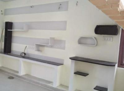 Gallery Cover Image of 1500 Sq.ft 2 BHK Independent House for rent in Kumananchavadi for 10000