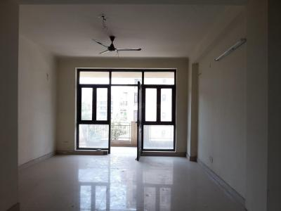 Gallery Cover Image of 3000 Sq.ft 4 BHK Apartment for rent in Sigma IV Greater Noida for 15000