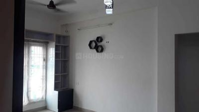 Gallery Cover Image of 2400 Sq.ft 2 BHK Apartment for rent in Mannivakkam for 9500
