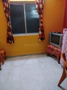 Gallery Cover Image of 600 Sq.ft 2 BHK Independent House for rent in Mukundapur for 15000
