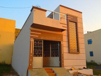 Gallery Cover Image of 1200 Sq.ft 2 BHK Independent House for buy in Ayappakkam for 4900000