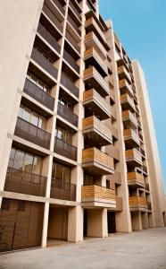 Gallery Cover Image of 3150 Sq.ft 4 BHK Apartment for rent in Jodhpur for 85000