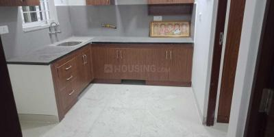Gallery Cover Image of 1250 Sq.ft 2 BHK Apartment for rent in Appaswamy Platina, Porur for 24000