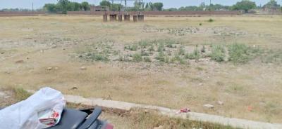 1118 Sq.ft Residential Plot for Sale in Phulwari Sharif, Patna
