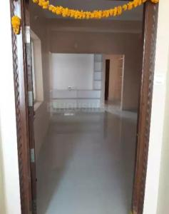 Gallery Cover Image of 1250 Sq.ft 3 BHK Independent House for rent in Kukatpally for 23500