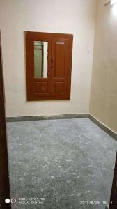 Gallery Cover Image of 500 Sq.ft 1 BHK Independent House for rent in Rajajinagar for 10500